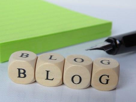 無料ブログと有料ブログの違い