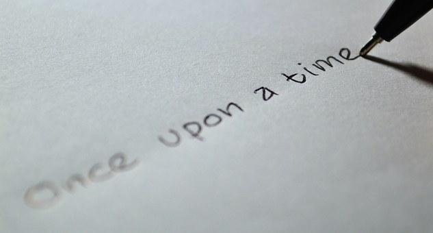 ブログの導入に使える書き出し4種0