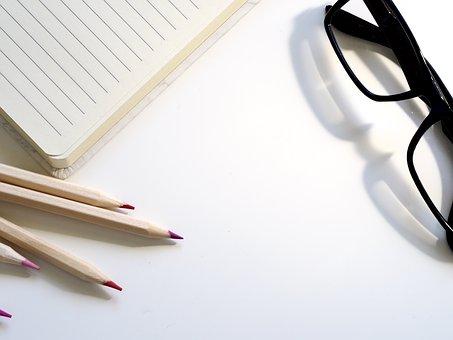 ブログの導入の書き方3選_1
