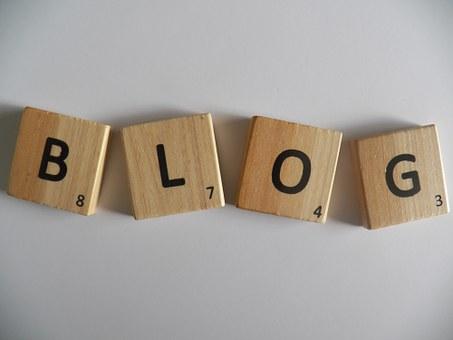 読まれるブログの書き方1